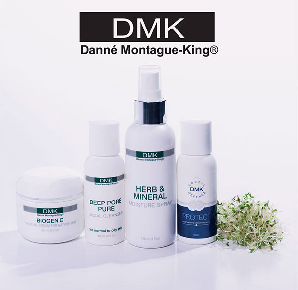 products-DMK