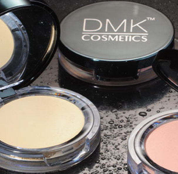 products-cosmetics