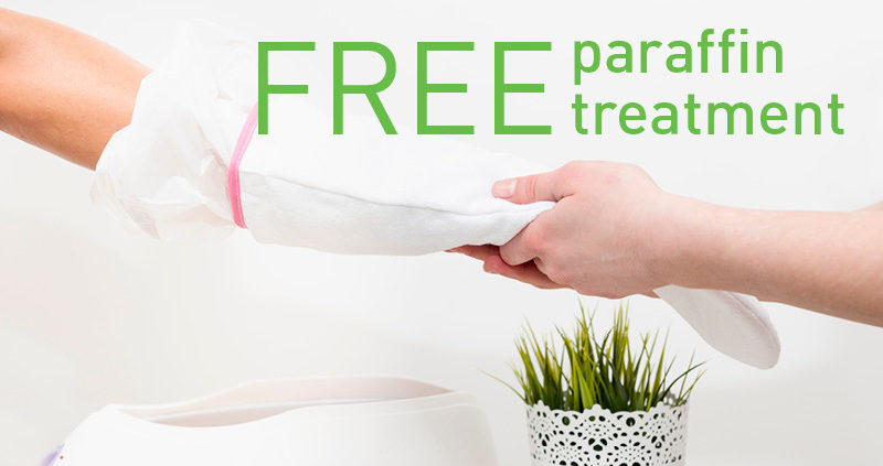 SASI-3340-free-paraffin-treatment