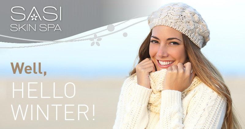 SASI-3340-hello-winter