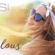 Be fabulous at SASI