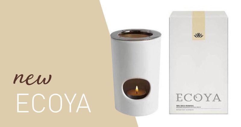 New Ecoya