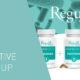 Regul8 - new digestive tune-up
