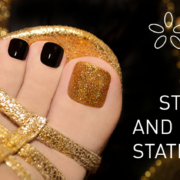 Step out and make a statement at Sasi