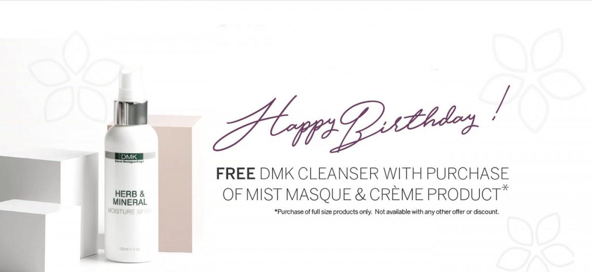 Sasi Skin Spa Use Blog