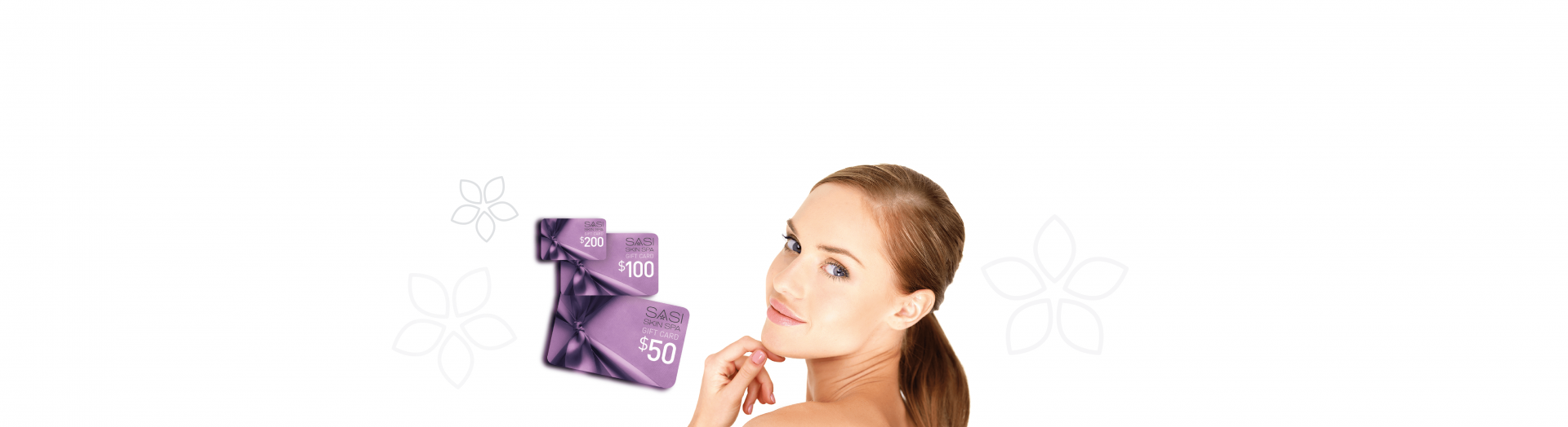 Sasi Skin Spa Sasi-Vouchers-Hero-e1592260658892 Vouchers