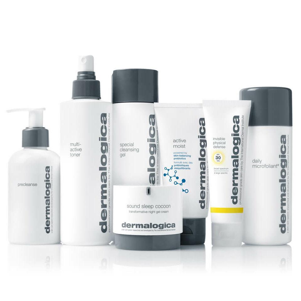 Sasi Skin Spa Dermalogica-Daily-Skin-Health-Regimen-Invisible-Physical-Defense-e1624013528137 Products